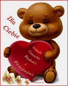 Love Quotes, Teddy Bear, Beautiful, Songs, Friends, Qoutes Of Love, Quotes Love, Teddy Bears, Quotes About Love
