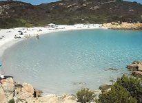 spiaggia del principe arzachena.jpg