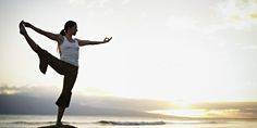 5 ways stretching benefits your health - body+soul Body Fitness, Physical Fitness, Health Fitness, Benefits Of Stretching, Yoga Motivation, Yoga Journal, Beautiful Yoga, Do Exercise, My Yoga