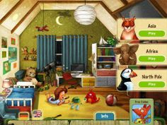 Animal Memory for Children - animal themed memory game for kids. Memory Games For Kids, Fun Games For Kids, Apps, Best Games, Arcade Games, Memories, Children, Ipad App, Animals