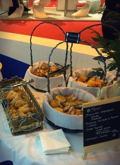 #Crunch para bloggers de viaje #FITUR2016