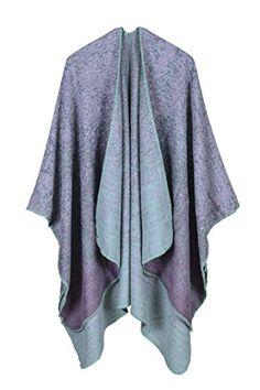 VamJump Women's Gradient Colors Shawls and Wraps Poncho C... https://www.amazon.com/dp/B075V3J23W/ref=cm_sw_r_pi_dp_x_XTm4zbD9X8K7E