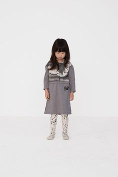 Popupshop AW 2015/16 Collection - Petit & Small