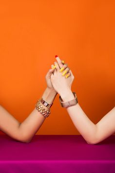 Aleksandra Kingo, Ode To Procrastination
