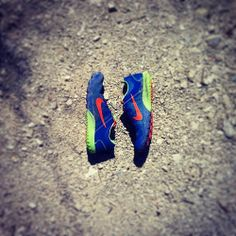 Solid session on trails Nike Running, Trail Running, Nike T, Cleats, Photos, Football Boots, Pictures, Cleats Shoes, Soccer Shoes