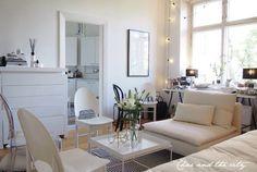 Apartment ♡