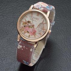 42 Best Jam Tangan images  b79060f980