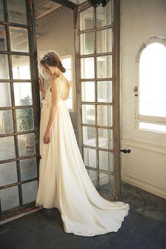 B011WW386 Wedding salon Cli'O mariage  www.cliomariage.com