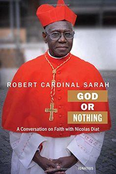 God or Nothing: A Conversation on Faith - http://www.darrenblogs.com/2016/12/god-or-nothing-a-conversation-on-faith/
