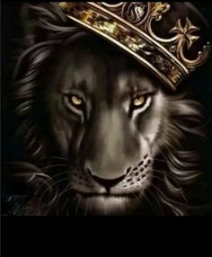 We Wear Crowns...I ❤ Kings!