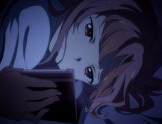 Anime Videox: SAO II (Gun Gale Online) cap19