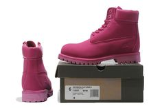 timberland boots for women, pink timberland boots for women, timberland boots for women pink, girls pink timberland boots, all pink timberland boots womens