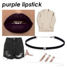 """""purple purpose"" by grace-berger please follow my Polyvore account"" by grace-berger on Polyvore featuring beauty, Balenciaga, Topshop, Carbon & Hyde and adidas Originals"