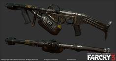 http://www.gamearthub.net/wp-content/uploads/2013/01/Far_Cry_3_by_Greg_Rassam_Flame_02.jpg