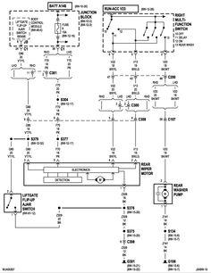 https://wireimage.herokuapp.com/post/1991-yamaha-moto-4-250 ... on