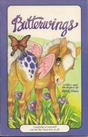 Butterwings