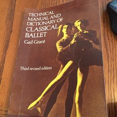 8 Best The Dancers Library Images On Pinterest Dance border=