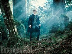 OUTLANDER Italy ~ Il #1 Sito Italiano » Outlander: Bellissime ed Esclusive Foto da Entertainment Weekly
