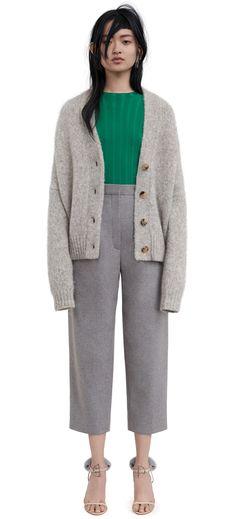 Milli Wool, Grey Melange, 900x 001