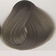caroloslanoiex - 0 results for brown hair colors Ash Brown Hair Color, Ash Hair, Brown Blonde Hair, Hair Color And Cut, Hair Colour, Color Ceniza, Hair Highlights, Balayage Hair, Gorgeous Hair
