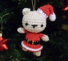 Blog sobre amigurumis, trapillo y el mundo del crochet en general