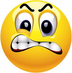 This high-quality Angry Face emoticon will look stunning when you use it in your email or forum. Smiley Emoticon, Animated Smiley Faces, Angry Emoji, Emoticon Faces, Funny Emoji Faces, Animated Emoticons, Funny Emoticons, Angry Smiley, Emoji Pictures