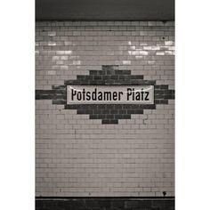 #bw #street #streetphotography #train #station #transport #travel #instatravel #travelgram #blackandwhite #underground #photowall_bwsplash #vsco #bnw_religion #bnw_worldwide #bws_eu #jj_justbnw #rsa_bnw #pictureoftheday #photooftheday #portrait...