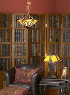 astonishing mission style living room design | 1000+ images about Mission style living room on Pinterest ...