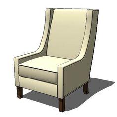 92 best revit furniture images timber furniture tree furniture rh pinterest com