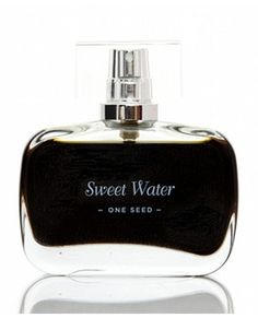 Sweet Water One Seed for women