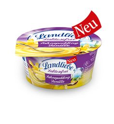 http://www.landliebe.de/unsere-produkte/laktosefrei/sahnepudding/