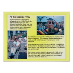 >>>Cheap Price Guarantee          History,   Seaside in 1950 Poster           History,   Seaside in 1950 Poster online after you search a lot for where to buyShopping          History,   Seaside in 1950 Poster Here a great deal...Cleck Hot Deals >>> http://www.zazzle.com/history_seaside_in_1950_poster-228878787818189811?rf=238627982471231924&zbar=1&tc=terrest