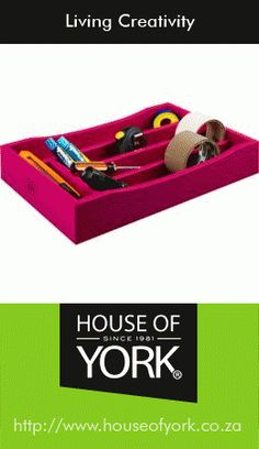 House of York range of products include custom made bamboo and other homeware decor items. House Of York, Organisers, Decorative Items, Shoe Rack, Catalog, Creative, Organization, Decorative Objects, Shoe Racks