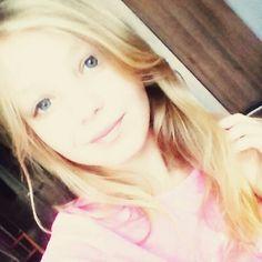 #polishgirl #instaphotos #srlfie #love