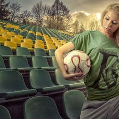 500px / Search Soccer Photography, Girl Photos, Sports, Search, Girl Pics, Hs Sports, Pictures Of Girls, Searching, Sport