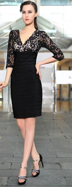 8637068523614 115 Best Brand - Party Evening Dress images in 2015   Dresses ...
