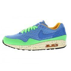47 Best Shoe Hitlist images | Nike basketball shoes, Nike