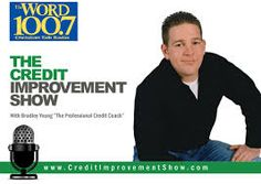 Government Grants for Small Business Best Credit Repair Companies, Credit Repair Services, Business Grants, Small Business Resources, Lexington Law, Fix Your Credit, Small Business Start Up, Cost Of Living, Finance Tips