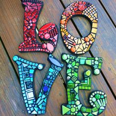 THANK YOU SO MUCH for browsing through my Etsy shop. I have created unique, one-of-a-kind mosaics for your viewing pleasure. Check out my Mosaic Garden Art, Mosaic Tile Art, Mosaic Glass, Glass Art, Stained Glass, Mosaic Mirrors, Sea Glass, Mosaic Art Projects, Mosaic Crafts