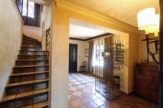 Cosy villa in Rocio de Nagueles - Marbella