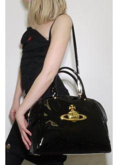 Vivienne Westwood #handbag