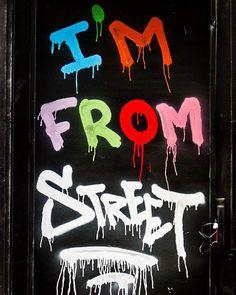 Street art  Canon 7D /55-250 Safaristanbul #street #safaristanbul #streetart #graffiti #streetphotography #streetwear #streetlife #cihangir #beyoglu #ride #canon #canon7d #cukurcuma #bw #bw_lover #blackandwhite #sb_ıstanbul #photo #photograph #ig_graffiti #ig_people #followme #follow4follow #followforfollow #followback #facebookpage #500px #eyeem #flicker #phsk by shrqan