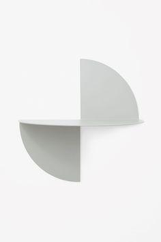 COS | HAY pivot no1 shelf
