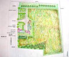 Farm Plan Layout Google Search Farm Layouts Plans