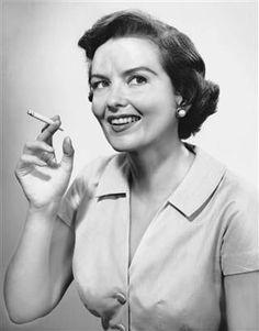 Will America ever kick its smoking habit? - http://uptotheminutenews.net/2014/01/12/top-news-stories/will-america-ever-kick-its-smoking-habit/