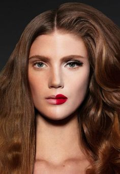 10 amazing tips we learned from MAC's Pro Master Class