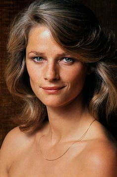 English Actresses, British Actresses, Hollywood Actresses, Charlotte Rampling, Sexy Women, Sexy Older Women, French Beauty, Classic Beauty, Georgy Girl