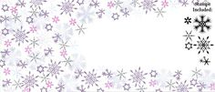 Majestix Acrylic Peg Stamp: Set Winter Flurry, perfect for Hand Made Christmas Cards and all craft projects with a Christmas Theme Christmas Cards To Make, Christmas Themes, Card Io, All Craft, Stamp Sets, Craft Projects, Cool Designs, Stamps, Tapestry