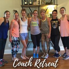 A Sneak Peek into a Weekend of Beachbody Coach Retreat and Training.     As a coach my job is to mentor women to gain balance and peace with their faith, fitness, food and finacial goals.    This weekend was all about coaching and training to help these ladies reach finacial goals by helping others.      Could you do it to?  YES! Contact me at the end of this blog post.  #WellnessCoaching