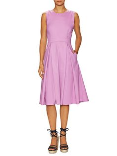 Elorie by {1} at Gilt